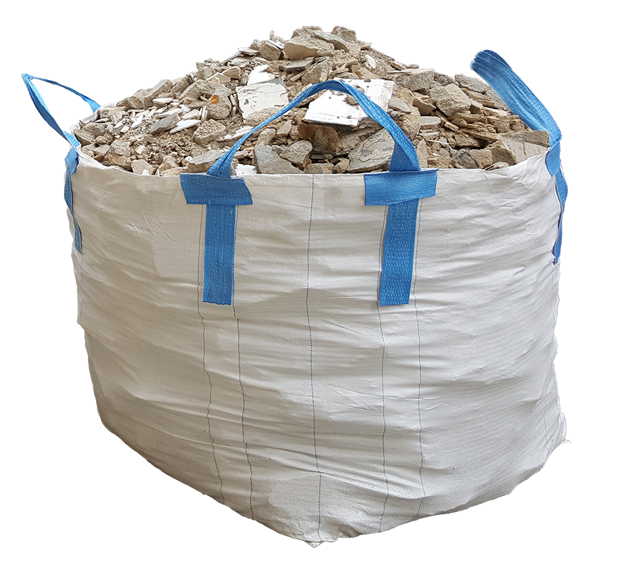 jumbo-waste-bag